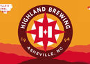 Highland Brewing Co. Returns to Downtown Asheville