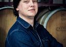 Jackie O's Brewery Director of Brewing Operations Seth Morton Talks Dark Apparition