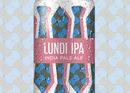 Monday Night Brewing Unveils New Year-Round Beer: Lundi IPA