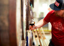 Mother's Brewing Co. Head Brewer David Soper Talks Materfamilias