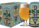 Odell Brewing Debuts Double Dry Hopped IPA