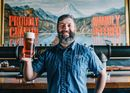 pFriem Family Brewers Co-Founder and Brewmaster Josh Pfriem Talks Hazy IPA