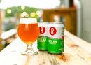 Reformation Brewery Unveils Nolan #005 Juicy Fruit IPA