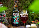 Rogue Announces 2019 Edition of Santa's Private Reserve