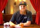 Stone Brewing Senior Manager of Brewing & Innovation (Liberty Station) Talks Buenaveza Salt & Lime Lager