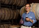 The Boston Beer Co. Founder and Brewer Jim Koch Talks Samuel Adams Utopias 2019