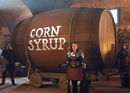 The Truth About Brewing Beer with Corn Syrup