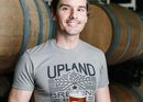 Upland Brewing Co. R&D Brewer Matt Wisley Talks Found