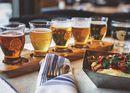 2020 beer restaurant trends