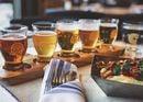 2020 Restaurant Trends