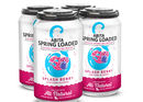 Abita Brewing Co. Launches Spring Loaded Spiked Sparkling Water