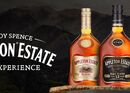 Appleton Estate Jamaica Rum Unveils New 8 Year Old Reserve