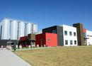 Avery Brewing Co. Closes Taproom and Restaurant to Public Due to the Coronavirus