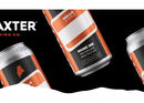 Baxter Brewing Co.'s Name ME Returns