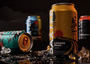 Baxter Brewing Co. Offers Beer Delivery and Subscription Packages