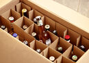 Beer Shipping Laws Deconstructed