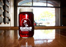beer tour st. petersburg Florida
