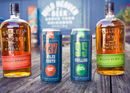 Bulleit Frontier Whiskey Teams Up with Wild Heaven Beer on New Barrel-Aged Beers