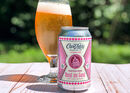 Cape May Brewing Co. and DC Brau Announce Return of Collaboration Beer Rosé du Gosé