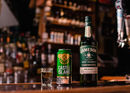 Castle Island Brewing Co. Partners with Jameson Caskmates on Oak Aged Keeper