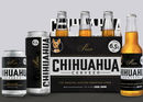 Chihuahua Cerveza Launches in Georgia Through Anheuser-Busch