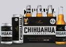Chihuahua Cerveza Launches in Georgia Through Anheuser-Busch