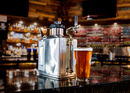 Craft Master Growlers Pressurized Growler and Growlveller Review