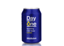 Day One Adds Two Flavors to CBD Beverage Lineup