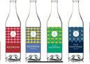 Don Ciccio & Figli's La Perla Ready-to-Drink Cocktails Now Available