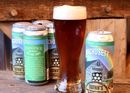 Dubliner Irish Whiskey Announces US Beer Cask Collaboration with Wachusett Brewing Co.