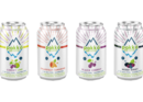 Epic Brewing Launches Pakka Hard Seltzer