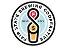 Fair State Brewing Cooperative Becomes First Microbrewery in US to Unionize