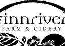 Finnriver Cidery's Solstice Saffron Botanical Cider Returns
