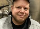 Flying Dog Brewery Brewmaster Ben Clark Talks Vicious Hook