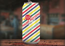 Flying Dog Brewery Celebrates 40th Anniversary of Caddyshack with New Beer: Night Putting