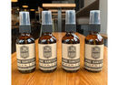 Founders Brewing Co. Partners with Long Road Distillers on Hand Sanitizer