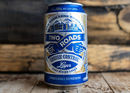 Four Beers by Two Roads Brewing Co. Named to The Beer Connoisseur's Top 100 Beers of 2019