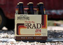 Four Peaks Brewing Co. Partners with The Joy Bus to Produce a Beer Benefiting Cancer Patients