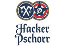 Hacker-Pschorr Weissbier Now Available in Cans in US