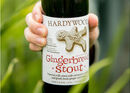 Hardywood Park Craft Brewery Unveils 2020 Gingerbread Stout: The Complete Set Release Details