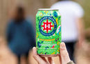 Highland Brewing Co. Debuts New Walking Trails with Spring Seasonal Release