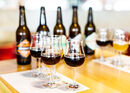 How to Host the Best Beer Tasting Party