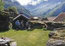 In Search of Norway's Brewing Traditions