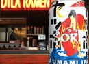 Japanese Craft Beer and Ramen: A Match Made in Flavor Heaven