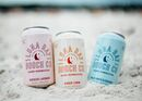 Luna Bay Hard Kombucha Expands to Wisconsin