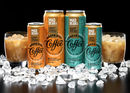 Mad Bean Hard Iced Coffee Expands Distribution