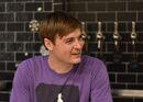 Odd Breed Wild Ales Brewer & Owner Matt Manthe Talks Past & Future