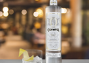 Olympia Beer Debuts Olympia Artesian Vodka In Pacific Northwest