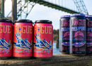 Rogue Ales & Spirits Debuts Two New Brews: Newport Nights and Newport Daze