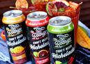 SLO Brew Unveils New Micheladas Brand Tío Rodrigo